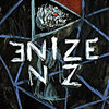 DENIZENZ Cover Art