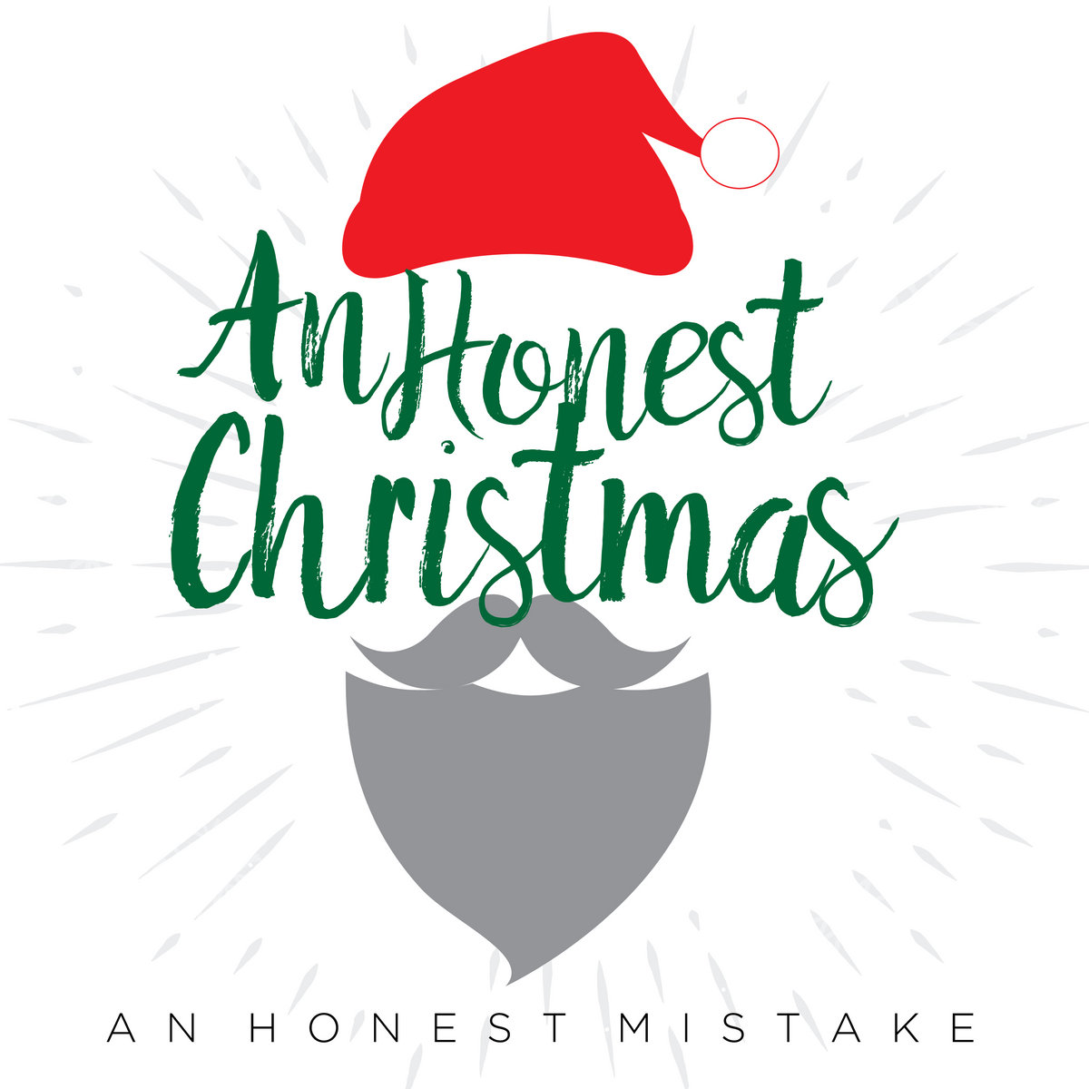 All I Want For Christmas Is You (Mariah Carey Cover) | An Honest Mistake