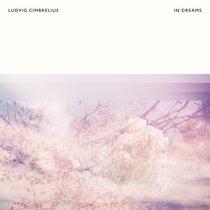 In Dreams cover art