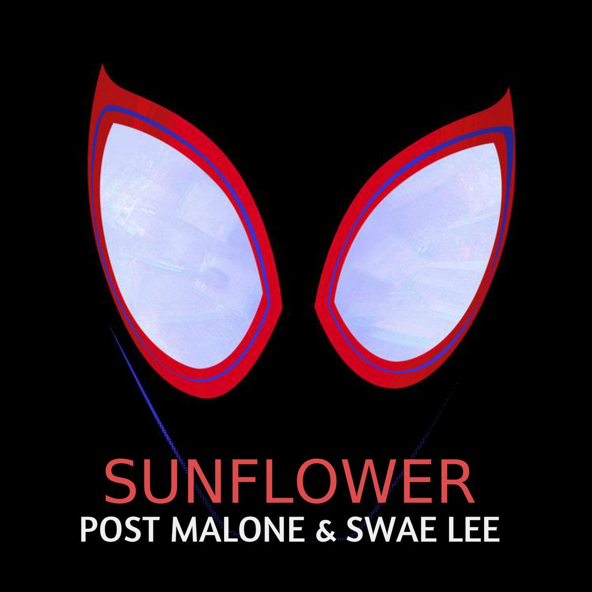 Image result for sunflower album cover