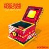 Music Box Classics: Pokémon
