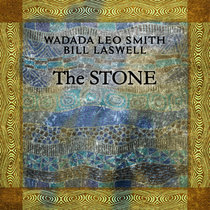The Stone - April 22, 2014 cover art
