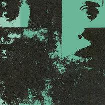 A Call Too Close cover art