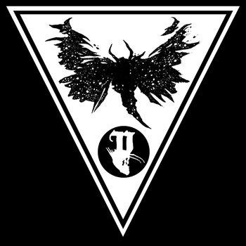 Ce Que Dit La Bouche D Ombre Vendetta Records
