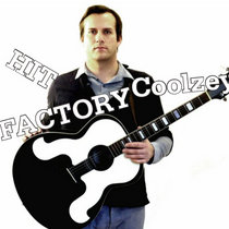 Hit Factory cover art