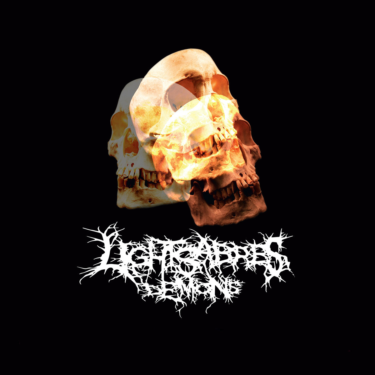 Born To Die | Medusa Crush Recordings