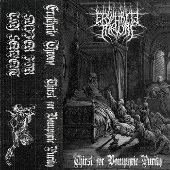 Tag blackened death metal | Bandcamp