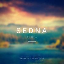 SEDNA cover art