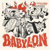 Babylon feat. Riko Dan
