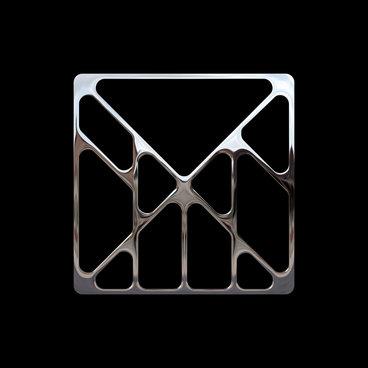 De Missie - Various Artists 01 (Techno) main photo