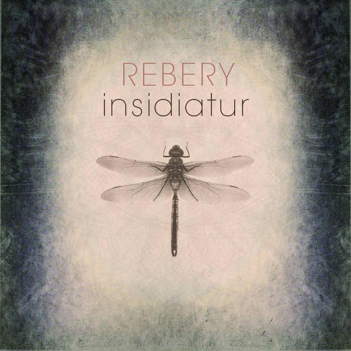 Insidiatur cover art