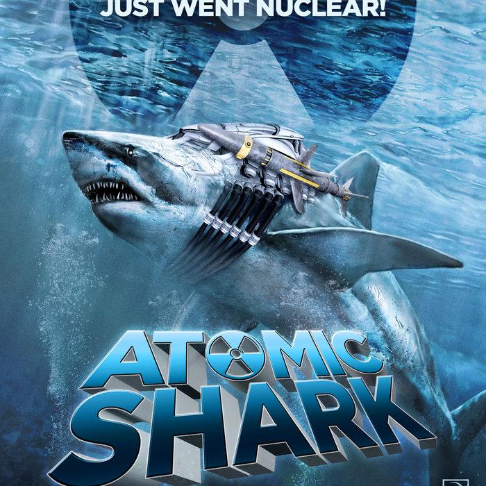 Фильмы про акул смотреть онлайн бесплатно кино об акулах