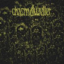 Chasmdweller cover art