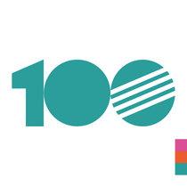 BIZC100 cover art