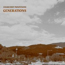 Generations cover art