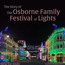 Seasonal 9 - The Story of the Osborne Family Festival of Lights - New for 2020 cover art