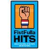 Fist Fulla Hits Vol.1 Cover Art