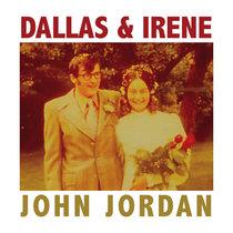 Dallas & Irene cover art