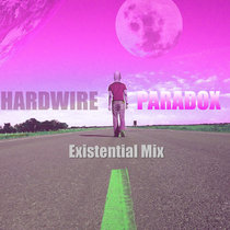 Paradox - Existential Mix cover art