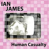 Human Casualty Cover Art