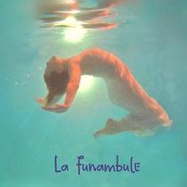 La funambule cover art