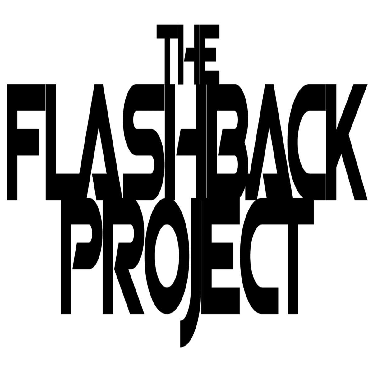 THE FLASHBACK PROJECT - NEW WAVE [STEMS] | Flashback Music