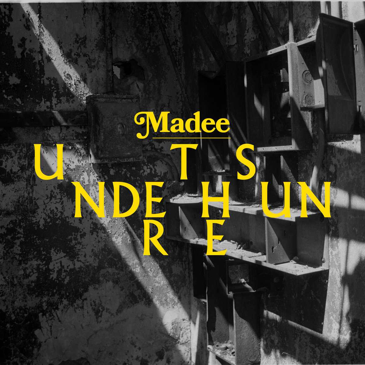 Under the Sun | MADEE | BCore Disc