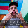 Laughing In Line Cover Art