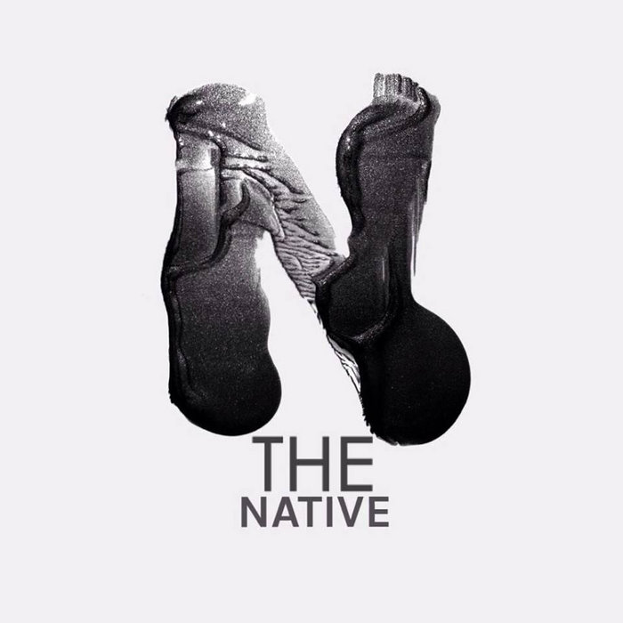 the native Our nations true fore fathers, their heros, myths, legends, tribes and more native american's - the first owners of america.