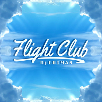 Music | Dj CUTMAN