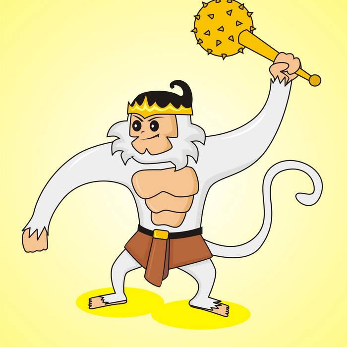 Hanuman 2012 telugu movie free download | mahlparnapi.