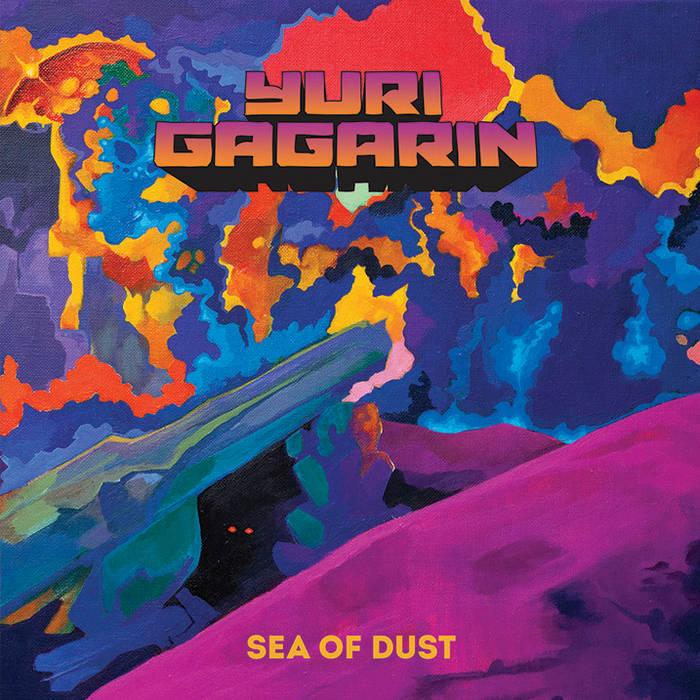 https://yurigagarinswe.bandcamp.com/album/sea-of-dust