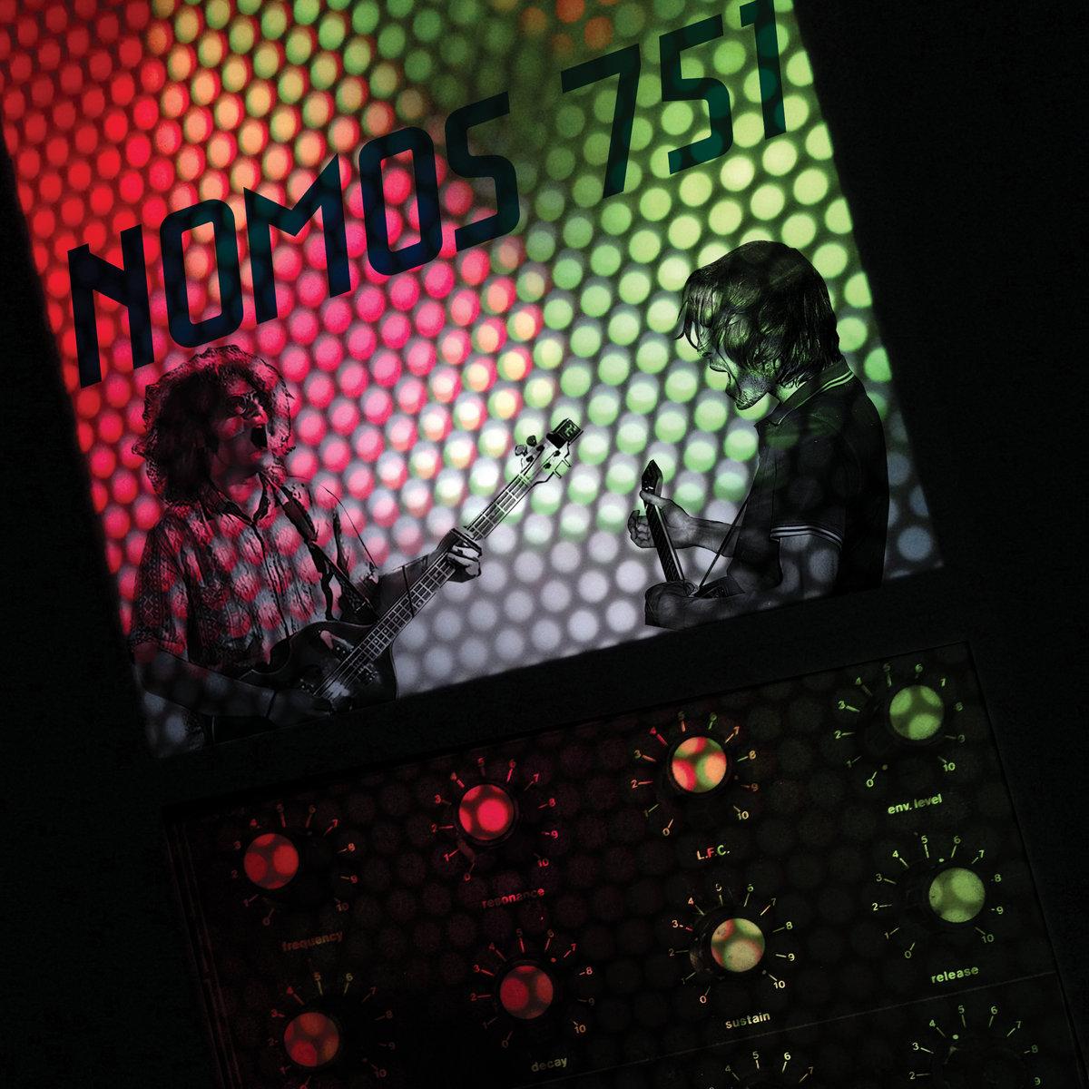 by Nomos 751