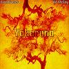 YAKARUNA Cover Art