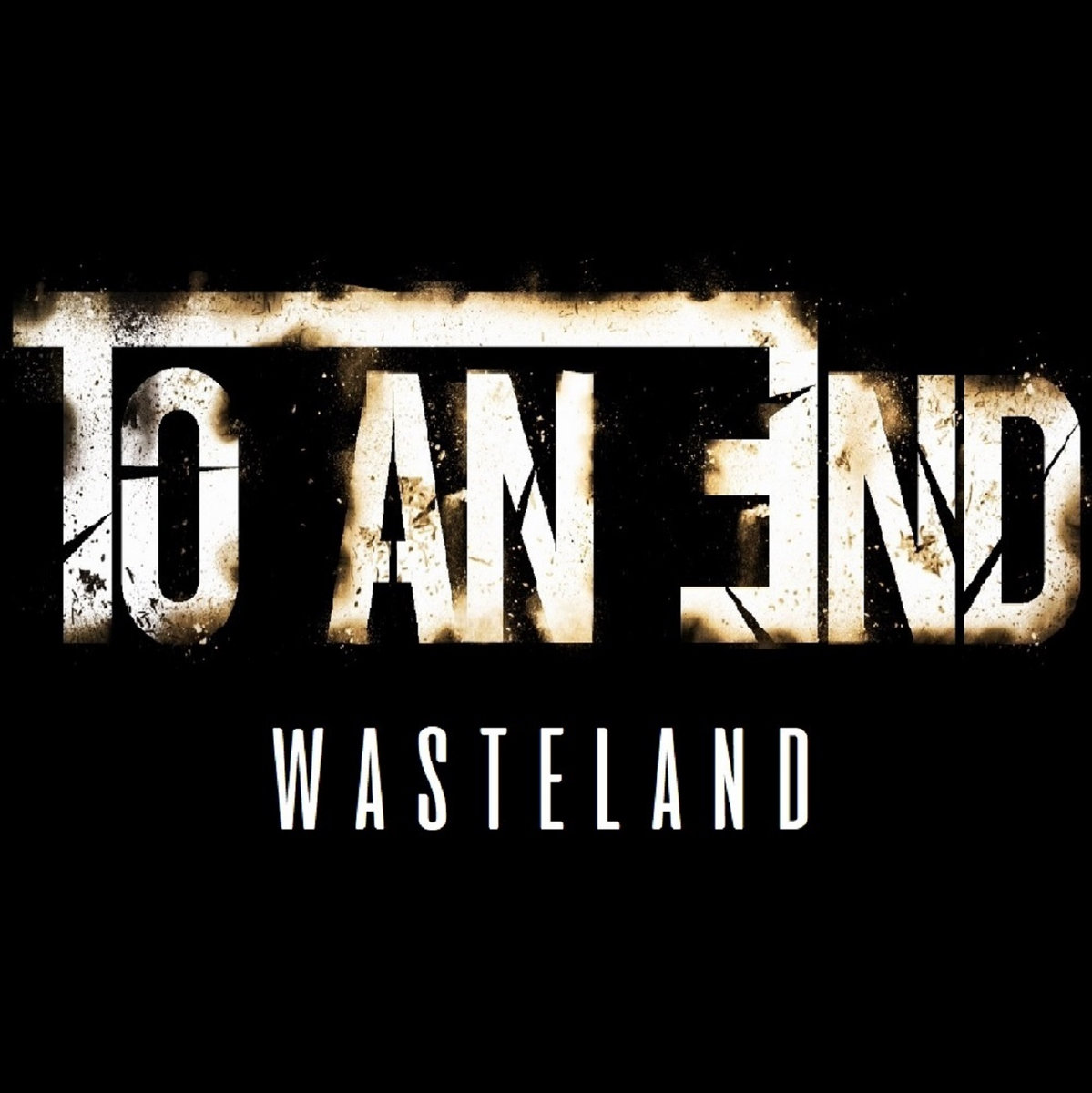 Wasteland by To An End