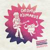 Oromo Kumakus Cover Art