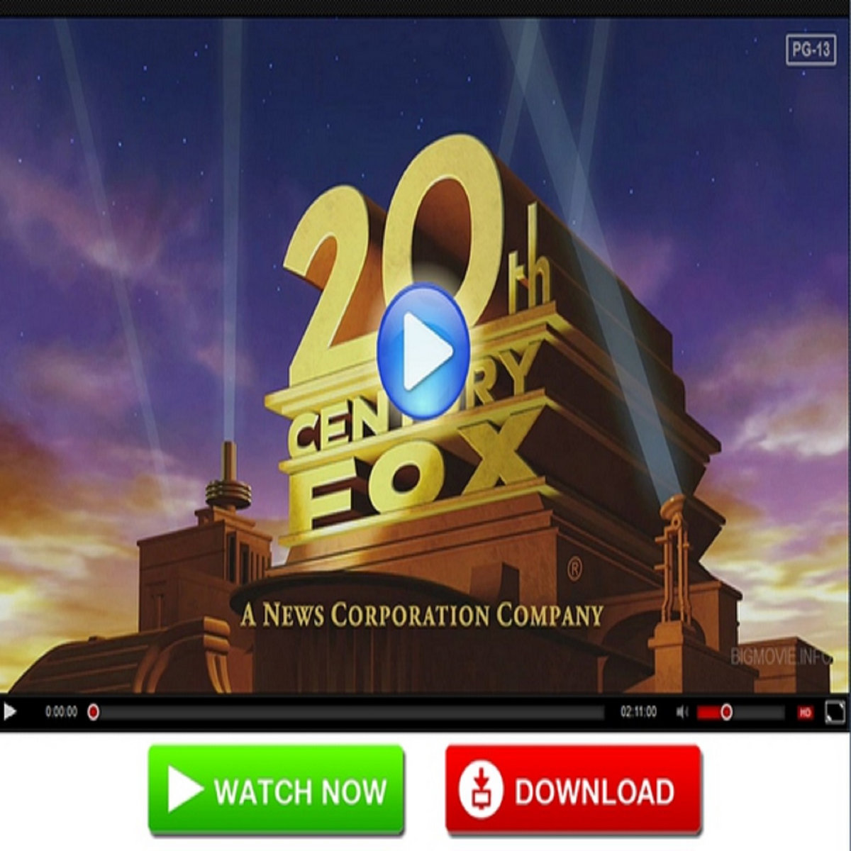 Watch Kung Fu Panda 2 2011 Online Full Movie Hd Watch After Full Movie