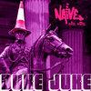 Duke Juke Cover Art