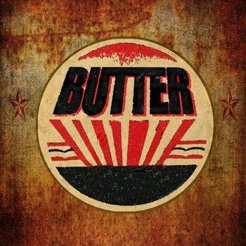 Butter by Butter