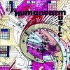 The HEM Archive, 2006 – 2013 Cover Art