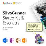 SiIvaGunner's Highest Quality Rips Volume A | GilvaSunner