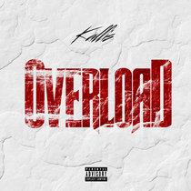 Kallis - Overload cover art