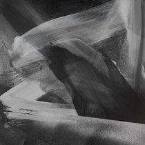Mouvements cover art