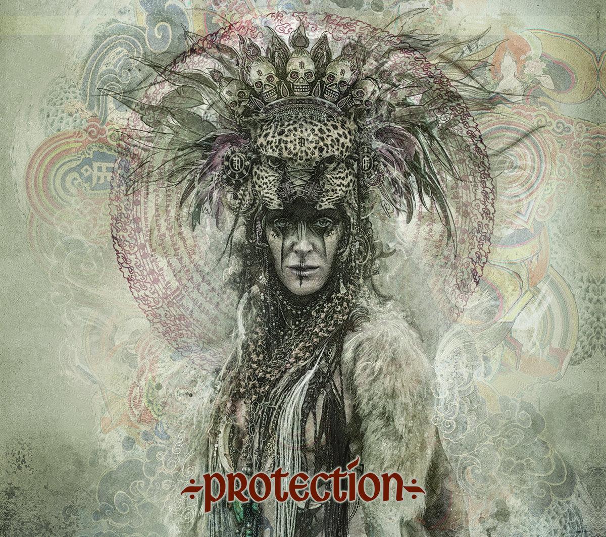 Protectors of the A