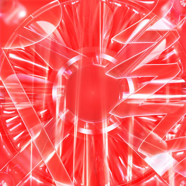 PC Music Volume 2 main photo