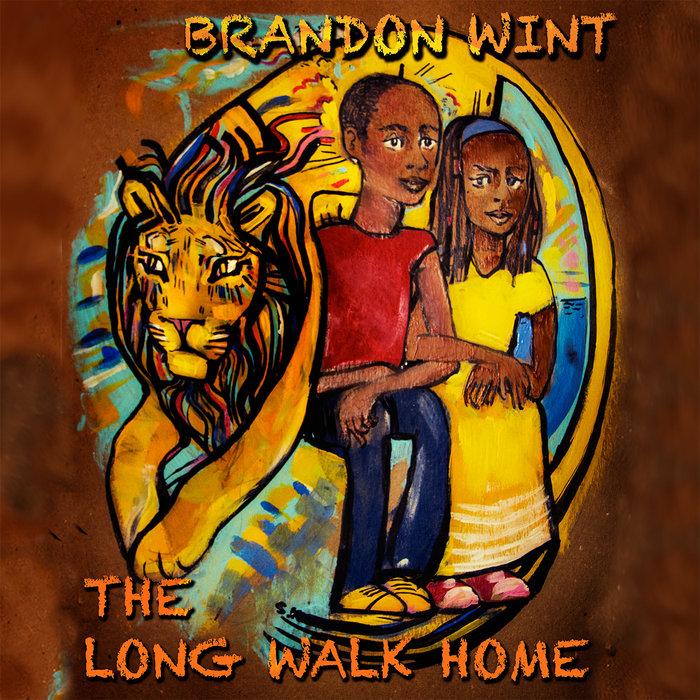 Breaking | Brandon Wint  Breaking | Bran...