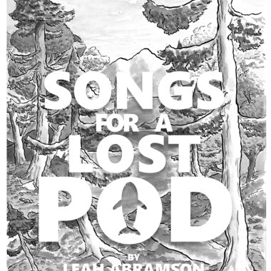 Songs For a Lost Pod main photo