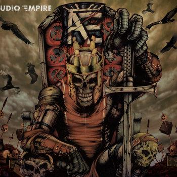Audio Empire by Audio Empire