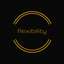 24: flexibility cover art