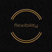 24: flexibility cover art